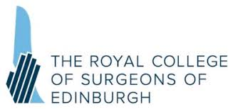 Royal College of Edinbirgh